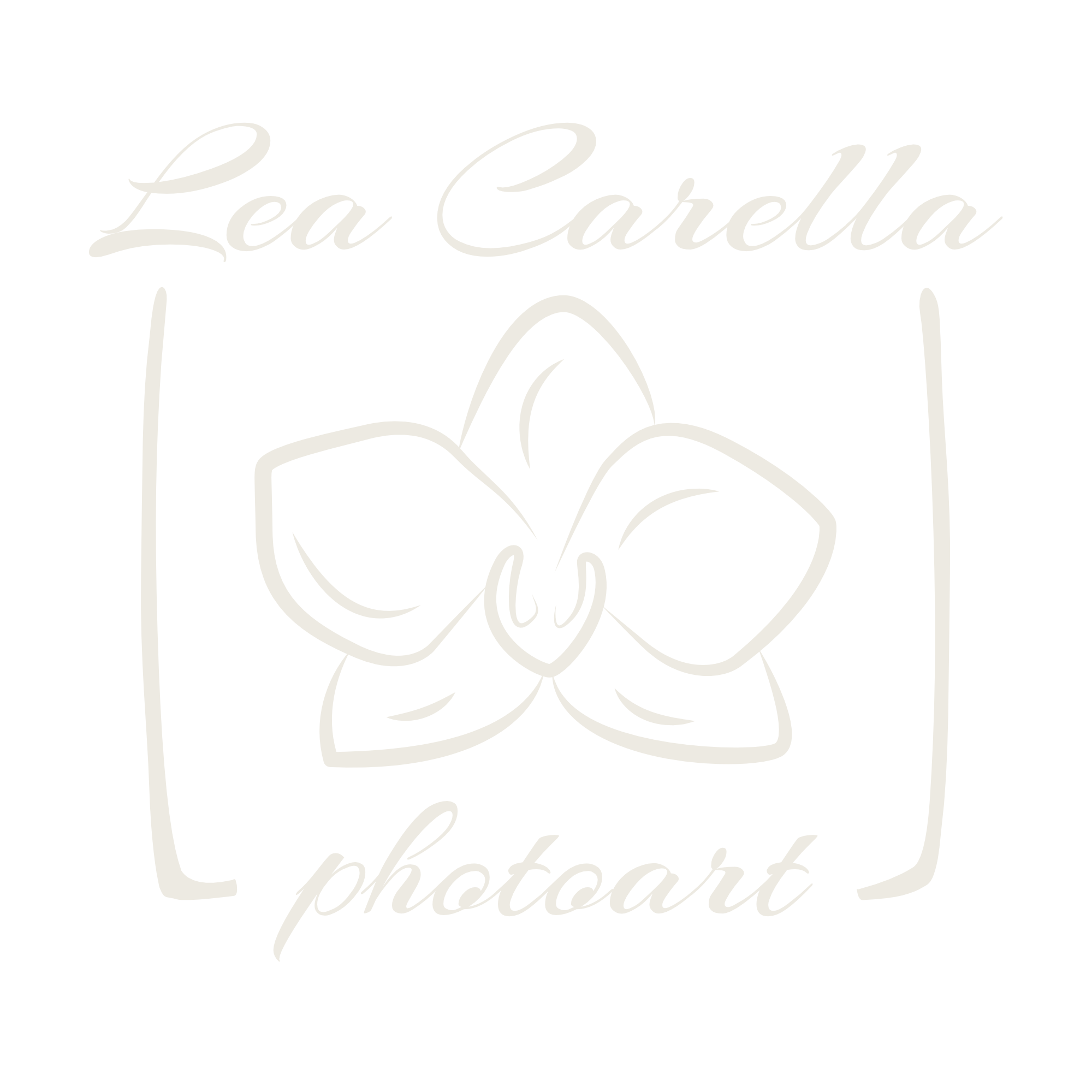 Lea Carella Photoart