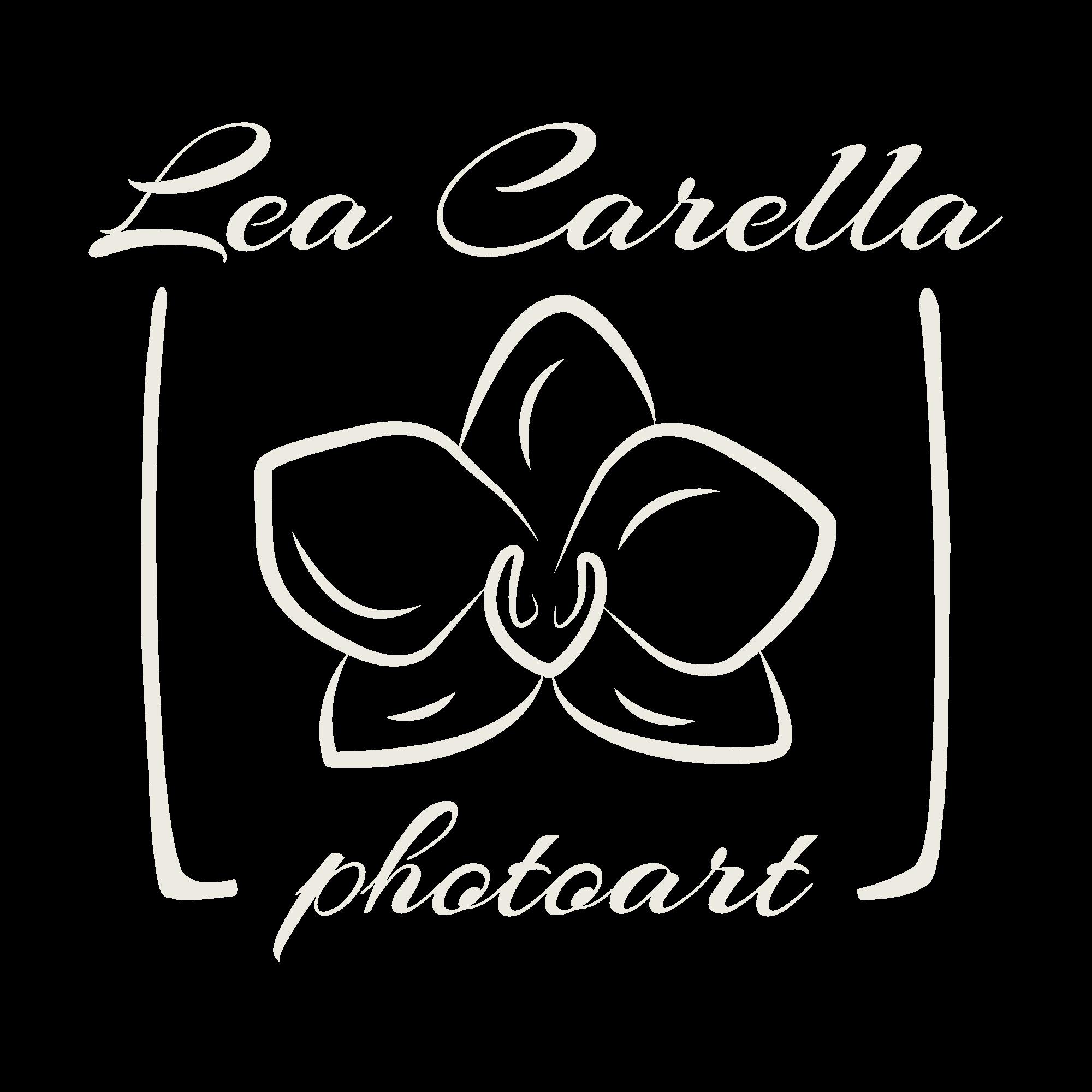 Lea Carella Photoart